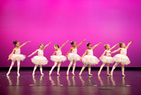 GDC Recital 2017 - Tuesday Night Dress Rehearsal