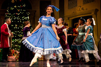GMDT's The Nutcracker